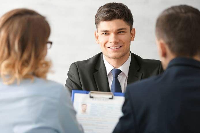 Law Career Center