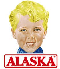 BiZiDEX - Alaska Milk Corporation