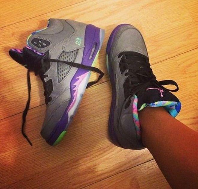 eef98685004 Cheap Online 2015 Nike Jordan 4 Cheap sale Eminem Encore