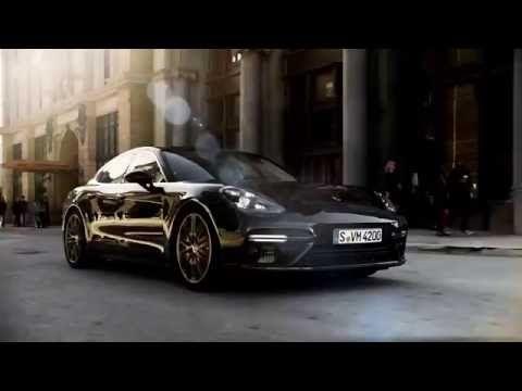 Best Panamera Ideas On Pinterest Porsche Panamera New