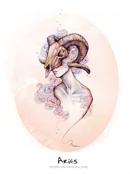 35 best images about aries on pinterest horoscopes for Flowers for aries woman
