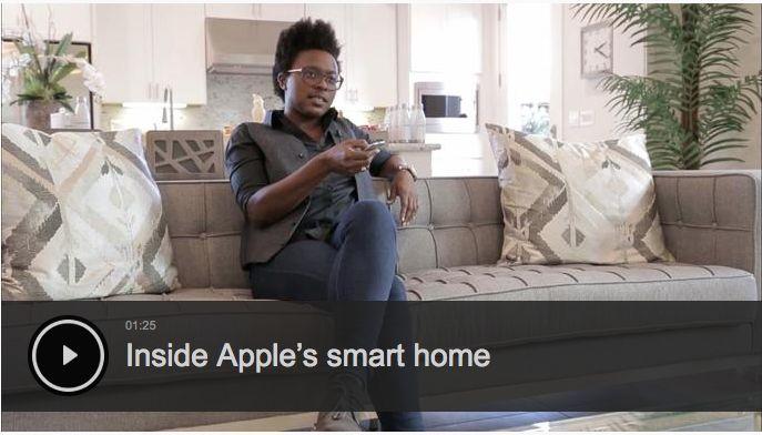 ディズニーのSmart Houseを1999年に観て以来、自分で掃除をする家や、朝食、昼食、夕食を作ってくれる家をずっと夢に見て来た。まだそこには辿り着いていないものの、AppleのHomeKitとHomeアプリは、その夢に私(たち?)を少しだけ近づけてくれる。  Appleは、スマートホームを採用する世帯の拡..