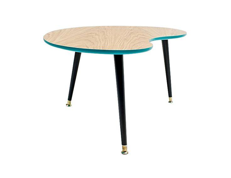 Метки: Журнальный стол.              Материал: Дерево, МДФ.              Бренд: Woodi.              Стили: Скандинавский и минимализм.              Цвета: Коричневый.