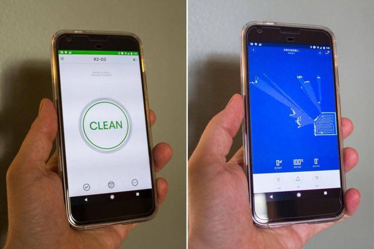comparaison-irobot-roomba-980-vs-xiaomi-mi-robot-application