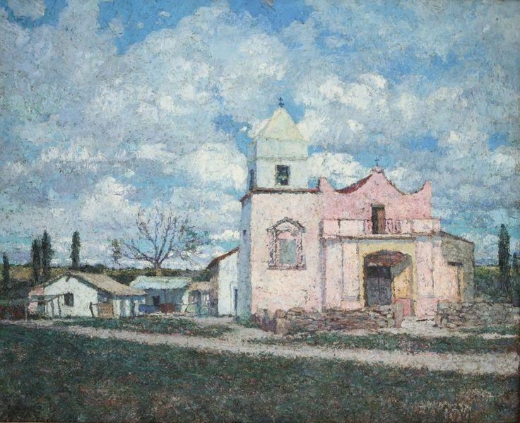 Pocho (Córdoba)