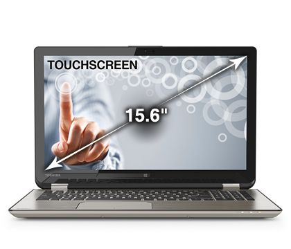 Toshiba Satellite Radius P50W-BST2N23 Review http://allelecreview.com/toshiba-satellite-radius-p50w-bst2n23-review   Free Shipping on Toshiba Satellite Radius P50W-BST2N23 and Find Valentine's Day Sale here!