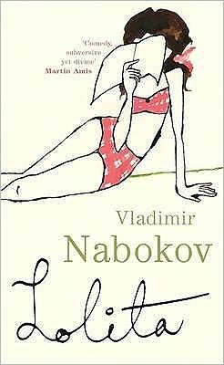 humberts illogical narration in lolita a novel by vladimir nabokov English novel lolita vladimir nabokov published: 1955 table of contents • so what humbert humbert is the narrator and protagonist of the novel.