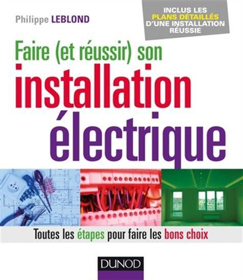 95 best électricité images on Pinterest Electrical wiring