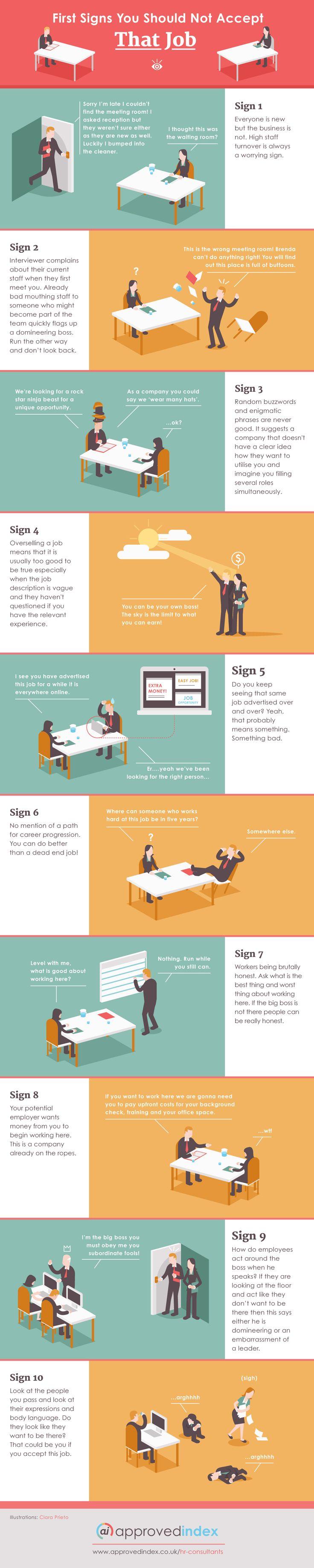 signs_you_should_not_accept_job