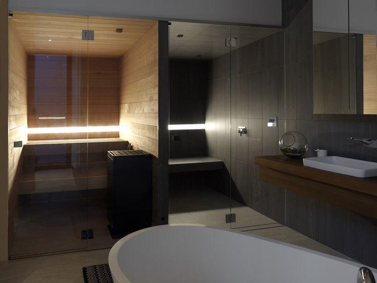 Gallery of Mosman House / Rolf Ockert Design - 31