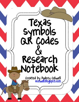 how to become a history teacher in texas