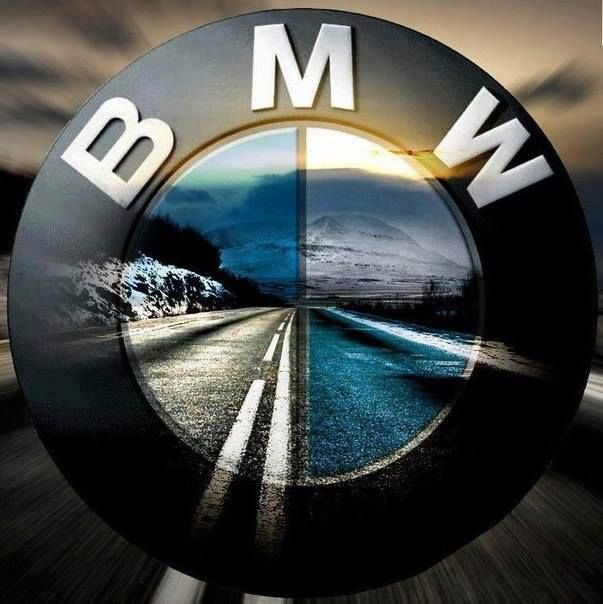 Beautiful Image Of Bmw Logo Project 03 Pinterest