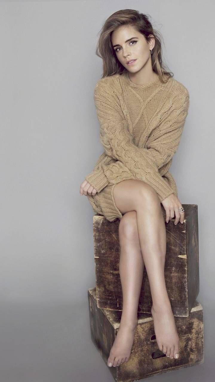 Download Emma Watson Wallpaper By Dljunkie - Dd - Free On -4635