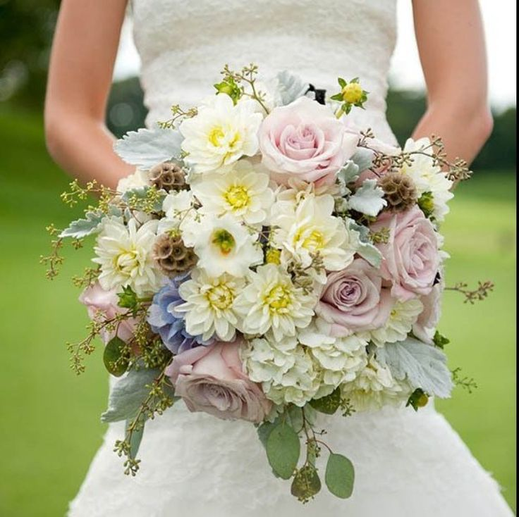 Spring Wedding Ideas: 17 Best Images About Chrysanthemum Wedding On Pinterest