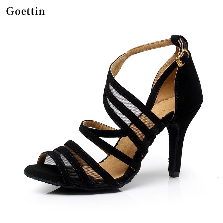 Square Dancing Best Shoes For Ladies