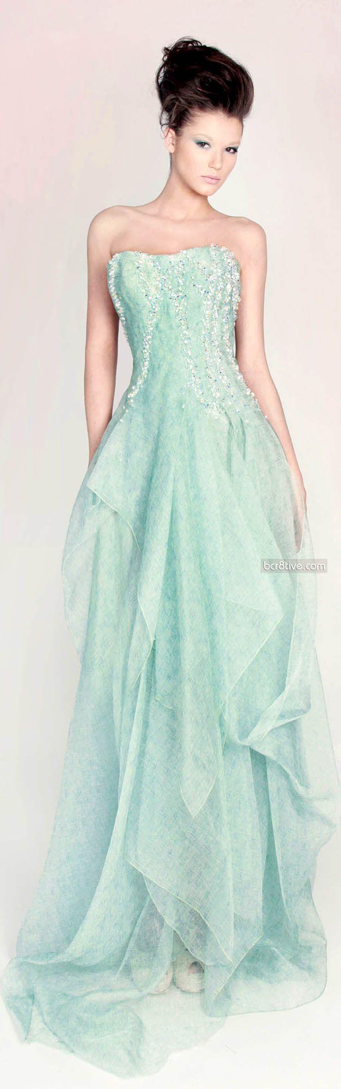 23 besten Abiballkleider Bilder auf Pinterest | Abendkleider ...
