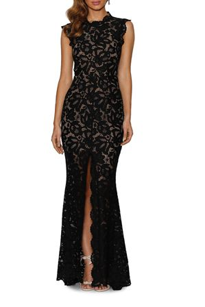 Best 25  Myer evening dresses ideas on Pinterest | Myer dresses ...