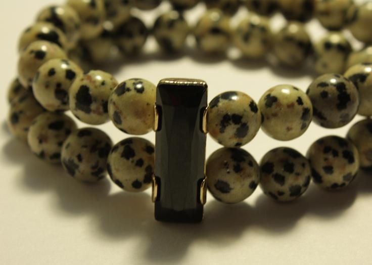 http://petitwilde.bigcartel.com/  Handmade Jewelry