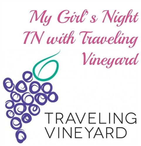 17 Best Images About My Traveling Vineyard On Pinterest