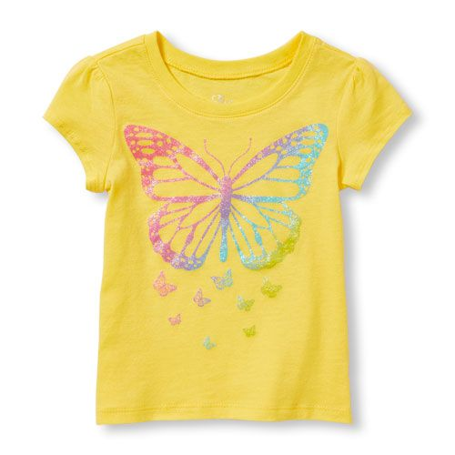 29 best images about flashsale webonly u2269h on for Yellow t shirt for kids