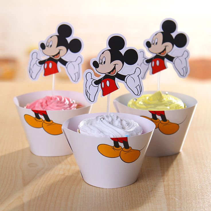 Check it out!    We always have some cool stuff...    Love cake decoration? Visit us: cakedecoratingsuppliesaustralia.com  #cakedecorating #cakesupplies