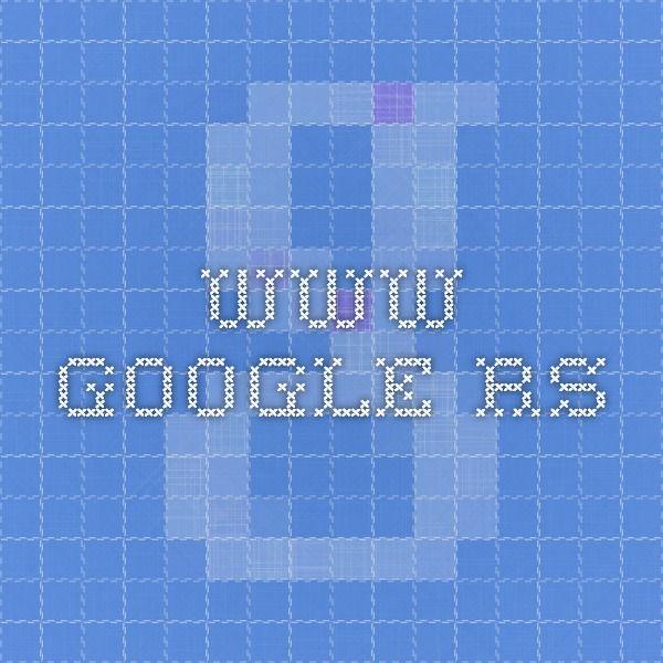 www.google.rs