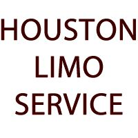 Houston Limo Service provides Houston Limo & Houston Limousine Services in and around Houston, TX for Occasions, Houston Airports, Galveston Cruise, Corporate Travel.