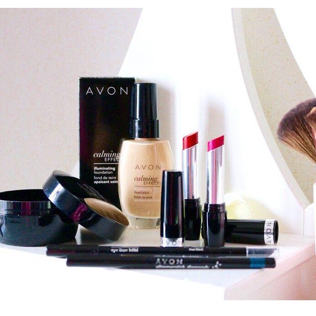 prodotti-avon-makeup-fondotinta-rossetto-matita-alla-scoperta-di-avon