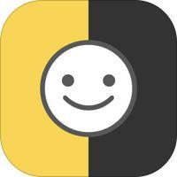 Opposites - Toddler Matching Games od vývojáře Innovative Mobile Apps
