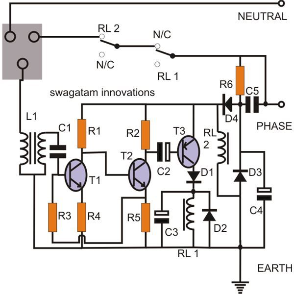 circuit board what is science simple electronic circuits simple