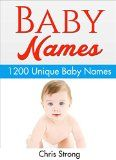 Free Kindle Book -  [Parenting & Relationships][Free] Baby Names : 1200 Unique and Unusual Baby Names (FREE BONUS): Baby Names : Baby names 2016 (Baby names, baby names book, baby names 2016, baby names and meanings, baby names book free,) Check more at http://www.free-kindle-books-4u.com/parenting-relationshipsfree-baby-names-1200-unique-and-unusual-baby-names-free-bonus-baby-names-baby-names-2016-baby-names-baby-names-book-baby-names-2016-baby-names-and-meanings/