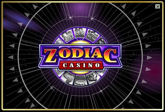 ​Zodiac Casino offers $20 free when you deposit just $1 – a 2000% match bonus! Then get an additional 100% match bonus up to $100 on your second deposit of $100 or more. All bonuses and promotions for Zodiac Casino are handled by Casino Rewards, the most competitive online loyalty program. Membership to CasinoRewardsGroup is free and automatic when you register at Zodiac Casino. Casino Rewards provides efficient, reliable and multilingual customer service, ensuring that all bonuses arrive in…