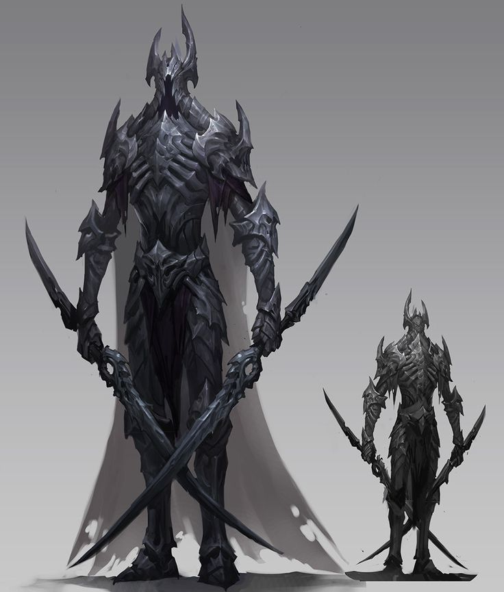 The Tomb Guardian, Tooth Wu on ArtStation at https://www.artstation.com/artwork/the-tomb-guardian