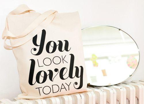 everyday ♥ beauty