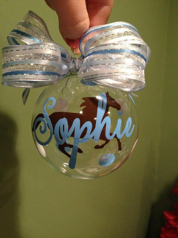 125 best CraftsVinyl Ornaments images on Pinterest  Vinyl