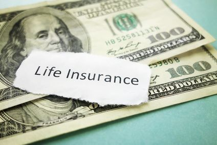 sample letters contesting life insurance beneficiary | Life Insurance Claim Denial | Life Insurance
