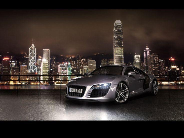 Fond d'écran - Audi: http://wallpapic.fr/voitures/audi/wallpaper-22045