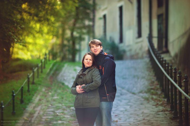 photography fotograf krakow fotografia krakow zaporozhenko sesjarodzinna lovestory love portrait