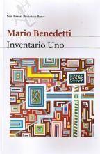 Inventario - Mario Benedetti