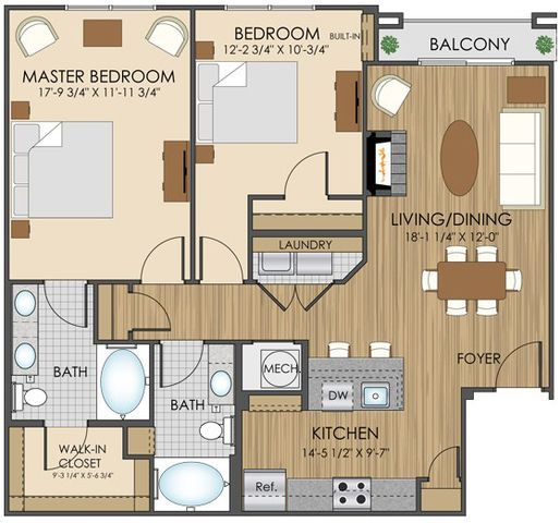 Best Website For Apartments: 17 Best Ideas About Apartment Floor Plans On Pinterest