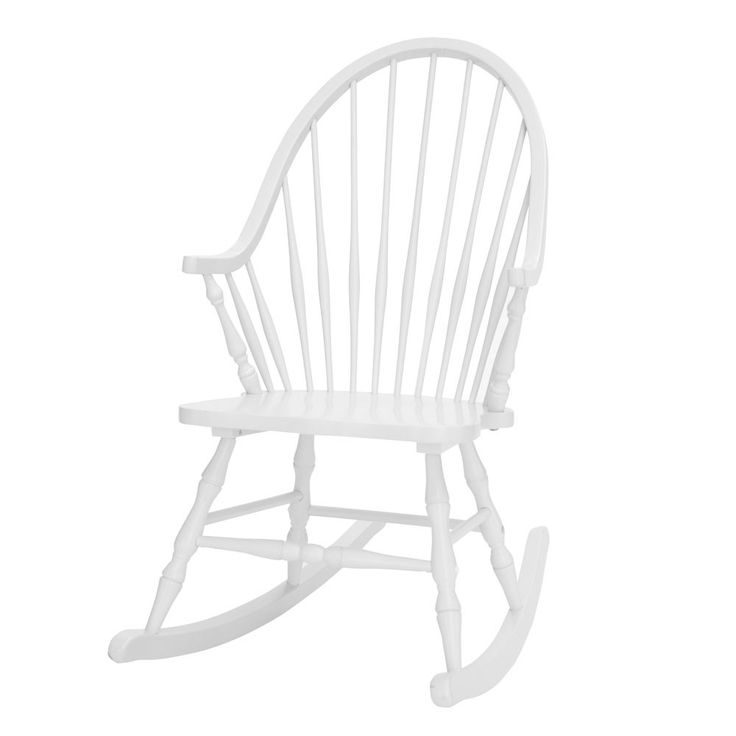 Wooden Rocking Chairs For Adults Indoor Best Home Chair Decoration