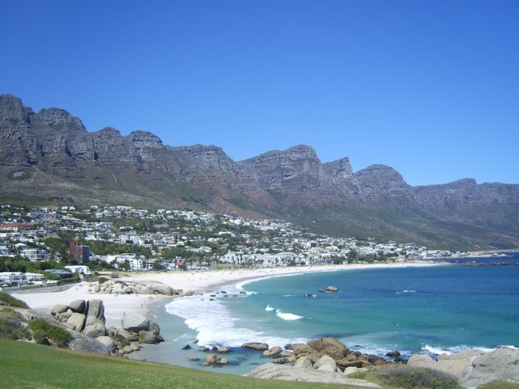 Cape Town Beaches 15 | CABS Car Hire | www.cabs.co.za