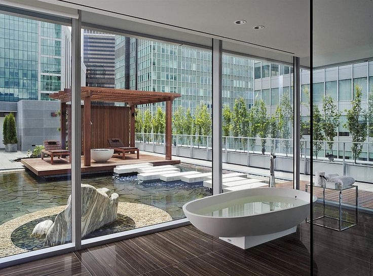 208 Best Best Luxury Hotel Bathrooms Images On Pinterest  Hotel Enchanting Luxury Hotel Bathroom Decorating Design