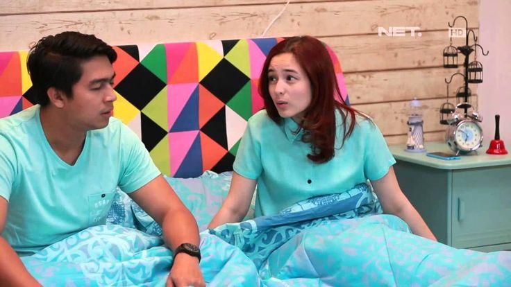 Tetangga Masa Gitu? Season 3 Episode 464 - Relaxing Time - Part 2/3