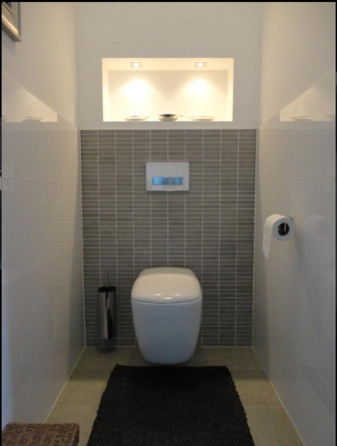 Badkamer Verf Grijs - Maison Design - Navsop.us