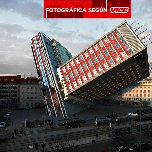 ¿Usted sabía que en Bogotá existe una bienal internacional de fotografía hace diez años?
