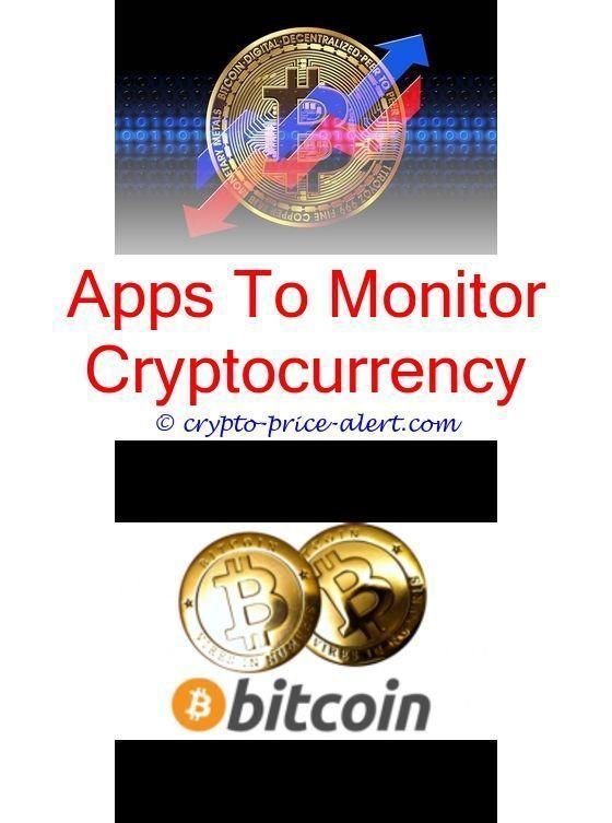 btc rinkų patarimai yra bitcoin prekybos teisėta kanadoje