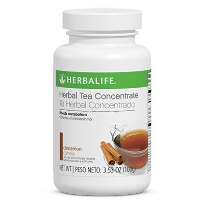 Can't hate! I love drinking my herbal tea in the mornings! Gives me just the right amount of energy I need! Since it's getting cold out side and the weather is changing, I like to drink it hot this time of year! :) **New flavors available in cinnamon and Pomegranat(Green Tea) Check my website if interested in purchasing. www.goherbalife.com/brianthomas