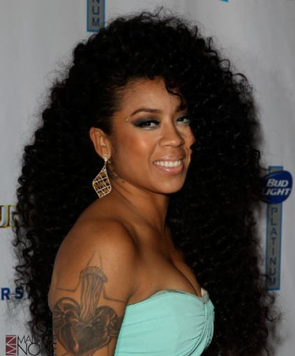 17 Best images about *Keyshia* on Pinterest | Tumblr com ...