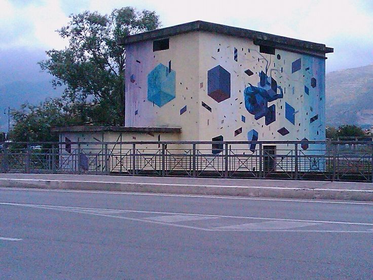 Bonsai, Etnik 2014.